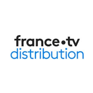 FRANCE TV DISTRIBUTION