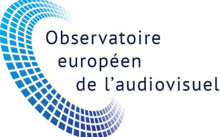 OBSERVATOIRE EUROPEEN DE L'AUDIOVISUEL
