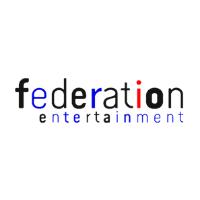federation entertainement