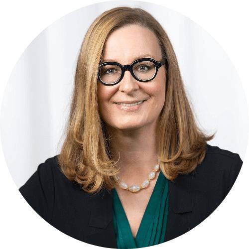Gerlinde Seitner, Managing Director, Filmfonds Wien