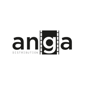 ANGA PRODUCTIONS