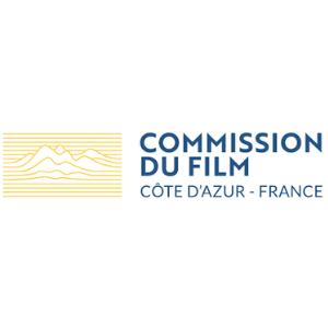 COMMISSION DU FILM APLES MARITIMES COTE D'AZUR