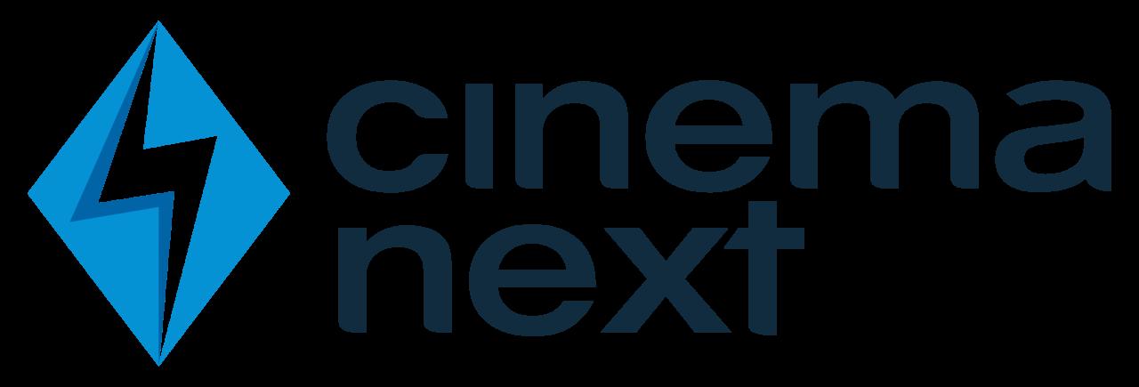 CinemaNext France