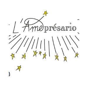 L' AMEPRESARIO