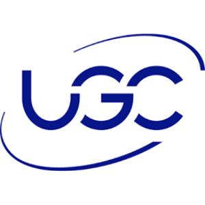 UGC GROUPE