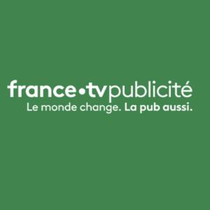 FRANCE TV PUBLICITE