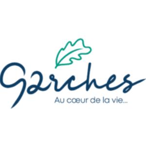 CINEMA MUNICIPAL DE LA VILLE DE GARCHES