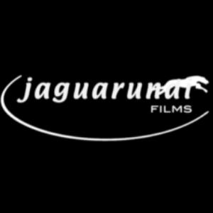 JAGUARUNDI FILMS