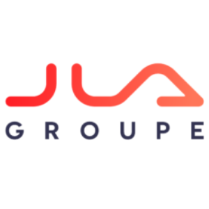 JLA GROUPE