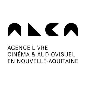 ALCA NOUVELLE-AQUITAINE