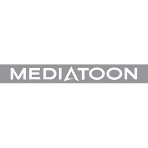MEDIATOON