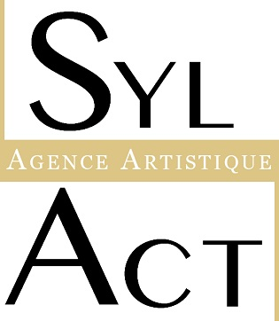 AGENCE SYL'ACT