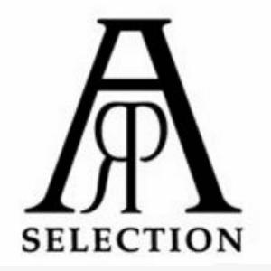 ARP SELECTION