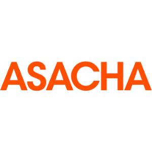 ASACHA MEDIA GROUP