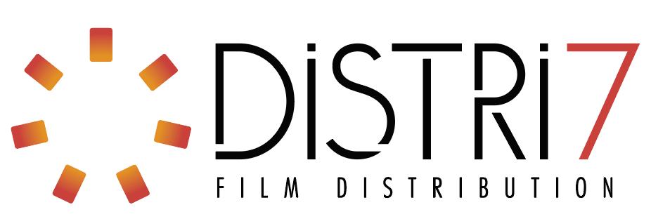 FILM AND COM – DISTRI7