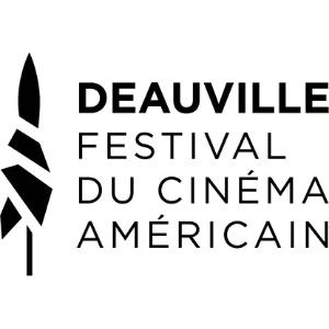 DEAUVILLE FESTIVAL DU CINEMA AMERICAIN