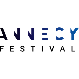 FESTIVAL D'ANNECY
