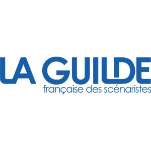 GUILDE DES SCENARISTES