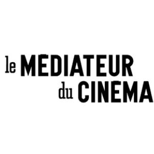 MEDIATEUR DU CINEMA