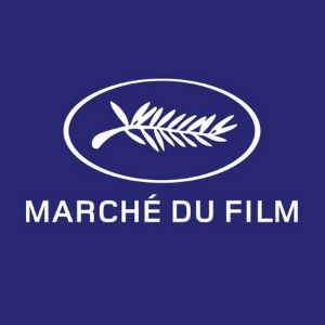 MARCHE DU FILM