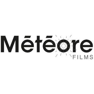 METEORE FILMS