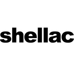 SHELLAC FILMS