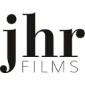 JHR FILMS