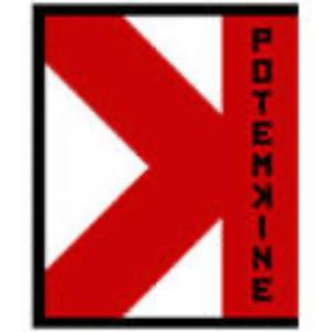 POTEMKINE FILMS