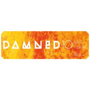 DAMNED FILMS