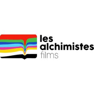 LES ALCHIMISTES ( DOCK 66 )