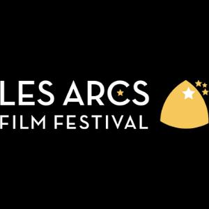 LES ARCS FILMS FESTIVAL