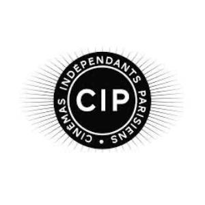 CINEMAS INDEPENDANTS PARISIENS ( CIP )