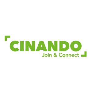 CINANDO