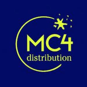 MC4 DISTRIBUTION