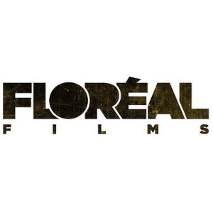 FLOREAL FILMS