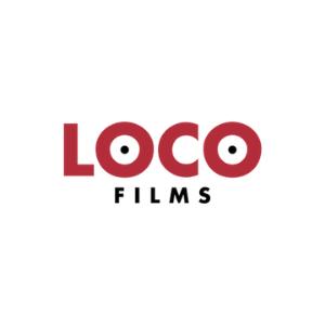 LOCO FILMS