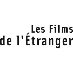 LES FILMS DE L'ETRANGER