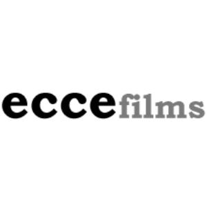ECCE FILMS