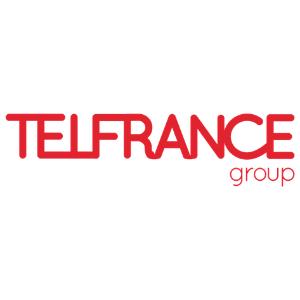 TELFRANCE