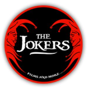 THE JOKERS FILMS