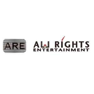 ALL RIGHTS ENTERTAINMENT
