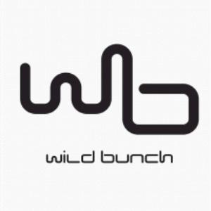 WILD BUNCH LOGO