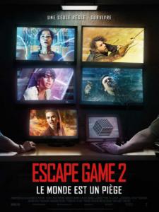 escape game 2