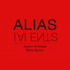 ALIAS TALENTS