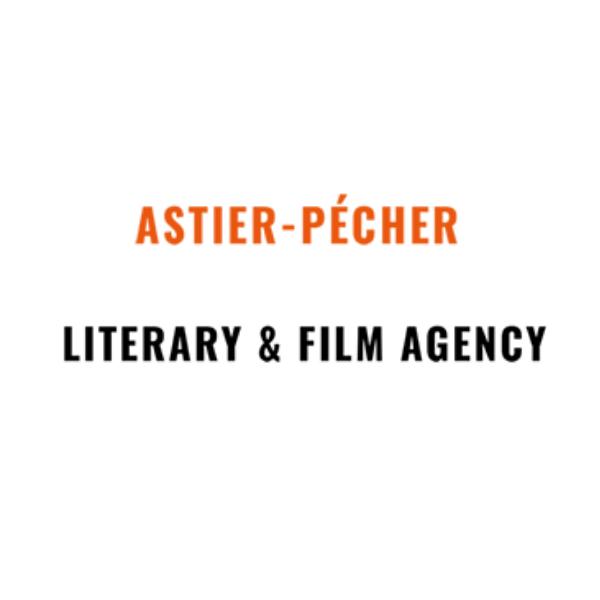 AGENCE LITTERAIRE ASTIER-PECHER