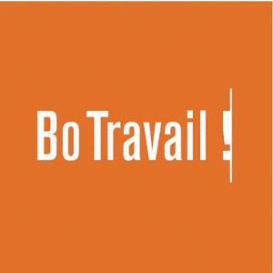 BO TRAVAIL !