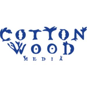 COTTONWOOD MEDIA