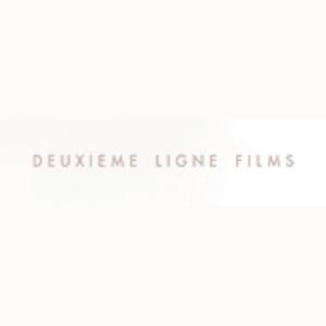 DEUXIEME LIGNE FILMS
