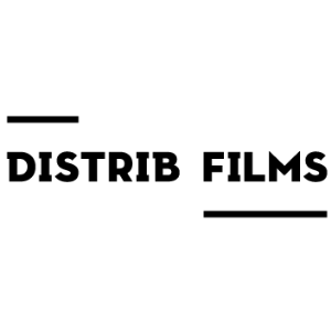 DISTRIB FILMS