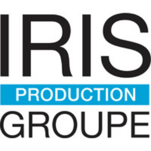 IRIS PRODUCTIONS